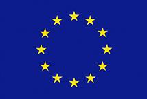 Escudo de la UE